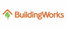 BuildingWorks